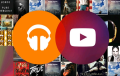 YouTube Music Key: Play Music All-In bekommt inklusive YouTube Musikflat