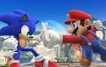 Gamescom-Eindrücke: Super Smash Bros. für die WiiU und den 3DS