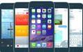 iOS 8 Golden Master ist erschienen, am 17. September erfolgt die Veröffentlichung