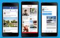 MyGo: Neues Windows Phone präsentiert inklusive der Namensänderungen