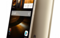 Huawei Ascend Mate 7: Octa-Core Smartphone mit langer Akkulaufzeit