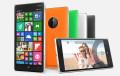 Nokia stellt Lumia 830 mit Windows 8.1.1 vor