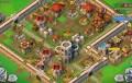 Age of Empires: Castle Siege ab sofort für Windows 8.1 und Windows Phone verfügbar