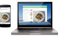 Google passt erste Android Apps für Chrome OS an