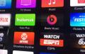Apple veröffentlicht Aktualisierung für Apple TV