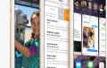 iPhone 6 und iPhone 6 Plus unterstützen offiziell LTE im E-Plus Netz