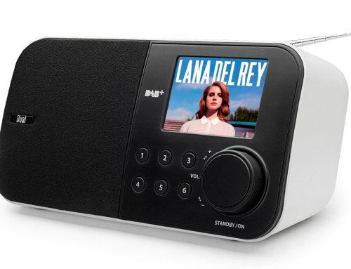 Digitalradio legt kräftig zu: 12,6 Prozent aller Deutschen nutzen DAB+-Geräte