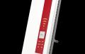FRITZ!WLAN Repeater 1750E: Neuer Highspeed-Repeater verfügbar
