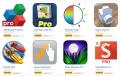Amazon verschenkt Apps im Wert von 120 Euro