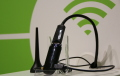 IFA 2014: Hama Wireless-Screenshare-Adapter angschaut