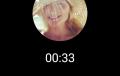 Google: VoIP-Dienst in Hangouts verfügbar