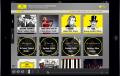DG Discovery: Deutsche Grammophon startet eigenes Klassik Streamingangebot