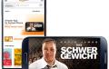 Amazon: Instant Video App für Android verfügbar