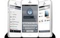 iOS 1Password im Moment kostenlos verfügbar