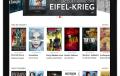 Readfy: Kostenlose eBook Flatrate mit iOS und Android App gestartet