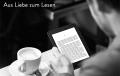 Amazon stellt Kindle Voyage vor und verbessert die anderen Modelle