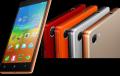 Lenovo stellt sein neues Smartphone Vibe X2 vor