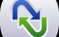 Nokia Sync macht am 5. Dezember dicht
