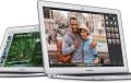 Apple: Dritte Beta von OS X 10.10 Yosemite veröffentlicht
