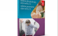 Photoshop Elements gibt es ab sofort auch in einer 64-Bit Version