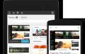 WordPress 4.0 zum Download verfügbar
