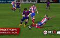 FIFA 15 Ultimate Team ist ab sofort für iOS, Android und Windows Phone erhältlich