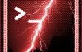 Bash Bug Shellshock könnte massive Sicherheitslücke für das Internet sein