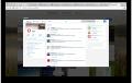 Opera 24 bringt Tab Preview und HiDPI-Unterstützung mit