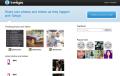Twitpic startet Export-Tool zum Auslaufen des Dienstes