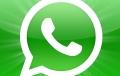 WhatsApp führt die Voice over IP Funktion voraussichtlich mit der nächsten Version ein