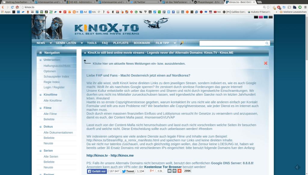 Bildschirmfoto vom 2014-10-25 20:47:37