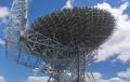 Funkwellenfreie Zone: Kein Handy oder WLAN in Pocahontas County, USA
