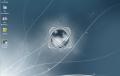 ReactOS wird jetzt mit hauptberuflichem Entwickler weitergeführt