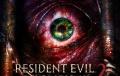Resident Evil: Revelations 2 leicht nach hinten verschoben + neue Gameplays