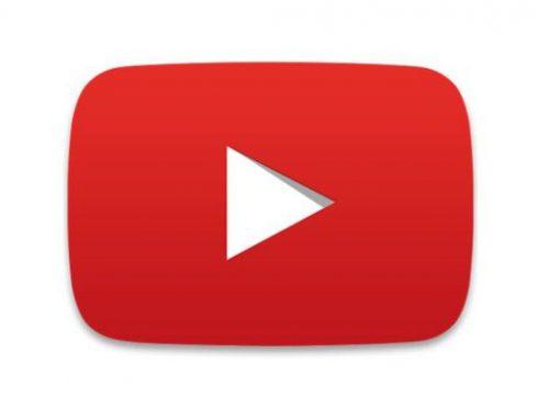 YouTube nun auch mit 60 Bilder die Sekunde