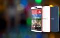 HTC Desire Eye: Smartphone für Selfies vorgestellt