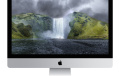 Apple stellt neue iPads, neue iMacs und Mac Minis vor – OS X Yosemite ab heute verfügbar