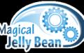 Windows-Key auslesen mit Magic JellyBean KeyFinder