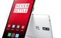OnePlus schließt Partnerschaft mit JBL ab