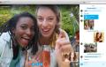 Skype 7.0 kommt mit überarbeiteter Oberfläche für Windows und Mac OS X