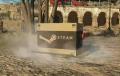 Steam-Termin für Metal Gear Solid V: Ground Zeroes bestätigt