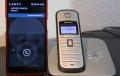 Ist das Telefonieren ein aussterbender Kommunikationsweg?