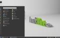 Cinnamon 2.4 für Linux ist erschienen
