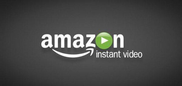 Amazon Instant Video funktioniert ab sofort wieder mit Flash oder doch ohne?