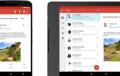 Google beginnt mit dem Verteilen von Android 5.0 Lollipop für Nexus-Geräte