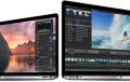 Darstellungsfehler ärgern MacBook Pro Nutzer bei OS X 10.10 Yosemite
