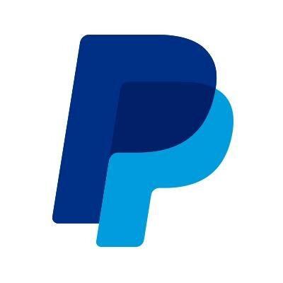 paypal at