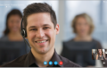 Lync wird zu Skype for Business