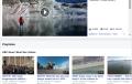 Facebook: Eigene Videokanäle sollen YouTube Konkurrenz machen