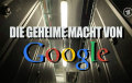 ARD Fernsehkritik: Die geheime Macht von Google